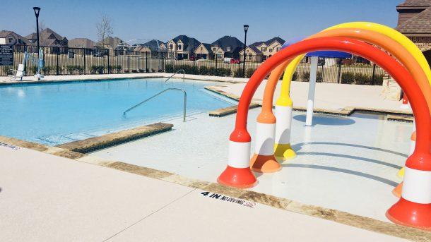 Parks_at_Legacy_Prosper_pool_splash_pad