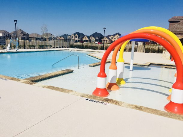 Parks_at_Legacy_Prosper_pool_splash_pad