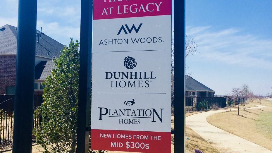 Parks_at_Legacy_Prosper_sign_2