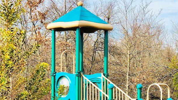 Timber_Creek_McKinney_playground_1