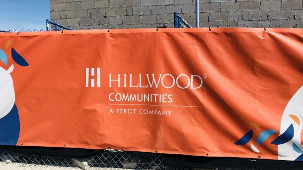 Bluewood_Celina_Hillwood_Communities_developer