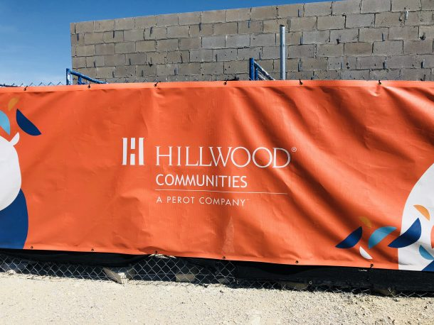 Bluewood_Celina_Hillwood_Communities_developer