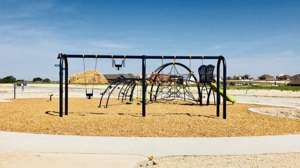 Bluewood_Celina_childrens_playground
