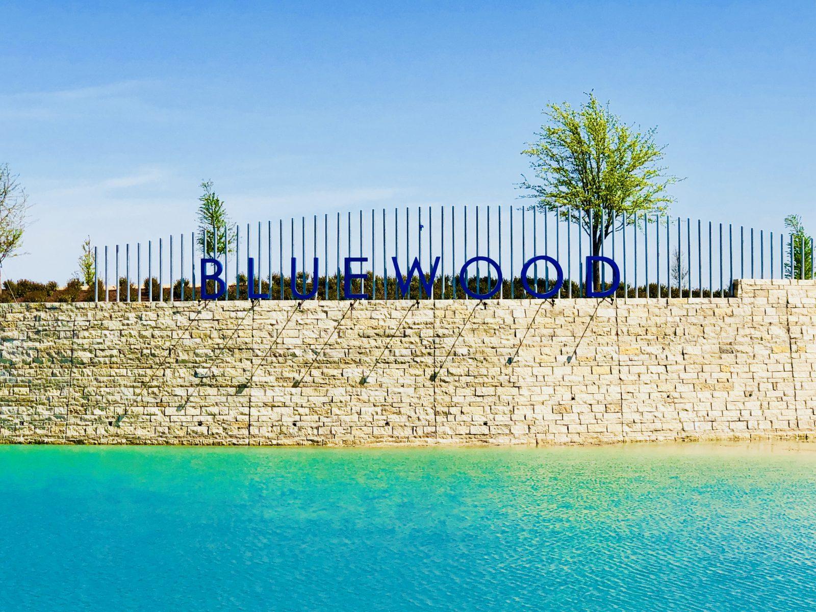 Bluewood_Celina_entrance_sign_1