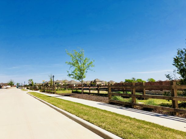 Erwin_Farms_McKinney_neighborhood