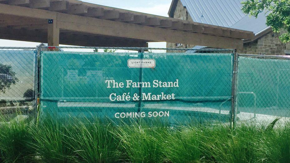 Light-Farms-Celina-Farm-Stand-Cafe-sign