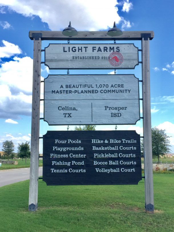 Light-Farms-Celina-sign