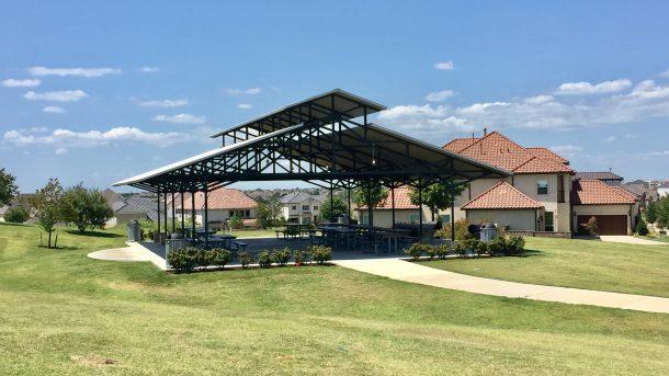 phillips-creek-ranch-frisco-pavilion