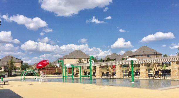 phillips-creek-ranch-frisco-pool