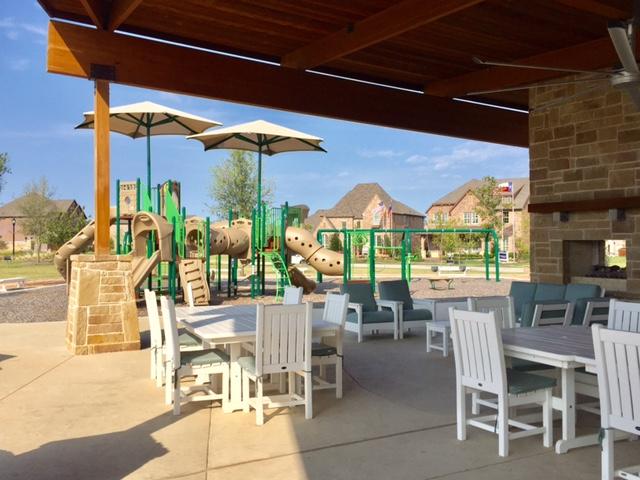 prairie-view-community-center