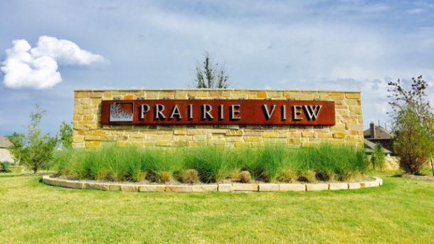 prairie-view-community-entrance