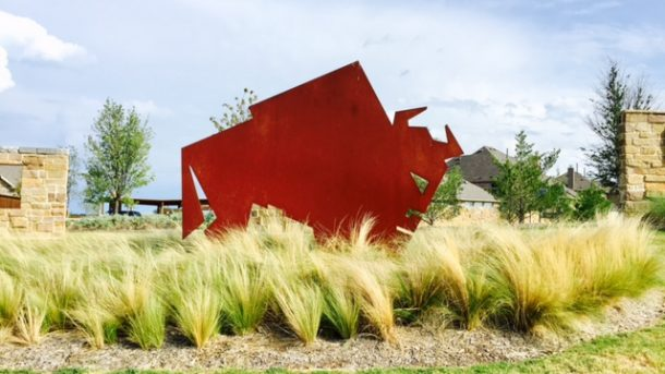 prairie-view-entrance