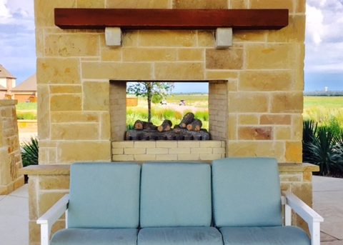 prairie-view-outdoor-fireplace