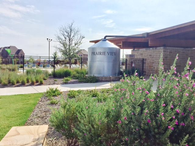 prairie-view-prairie-house-silos