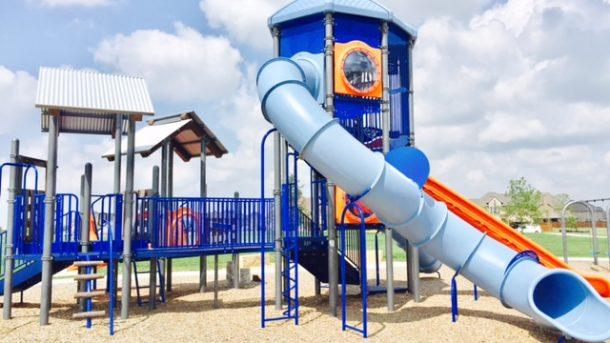 windsong-ranch-prosper-playground