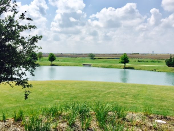 windsong-ranch-prosper-pond