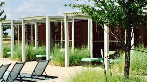 windsong-ranch-prosper-pool