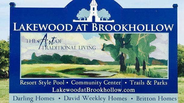 Lakewood-Prosper-coming-soon-1