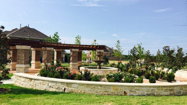 Miramonte-Frisco-fountain-2
