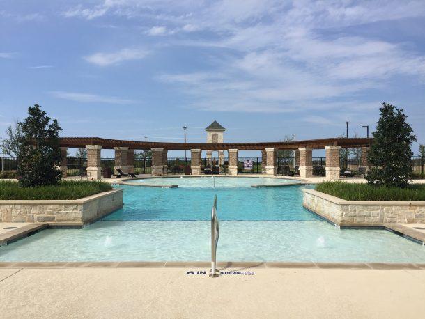 Miramonte-Frisco-pool-4