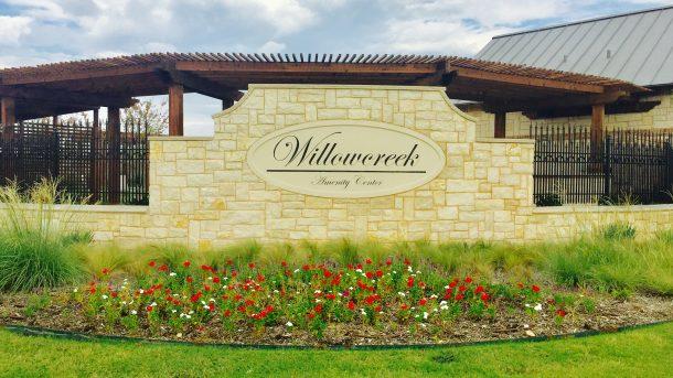 Auburn-Hills-Willowcreek-Amenity-Center