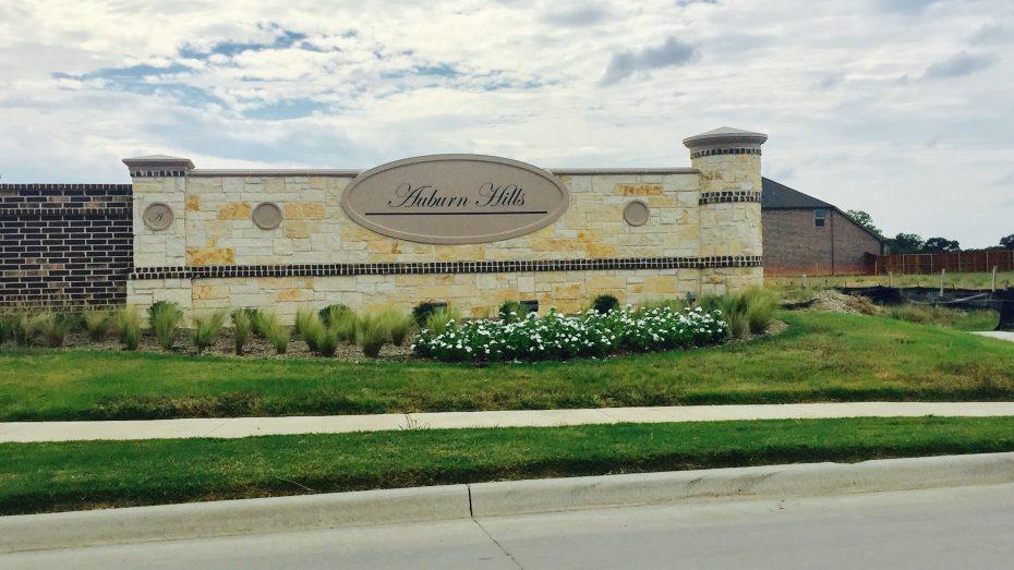 Auburn-Hills-entrance