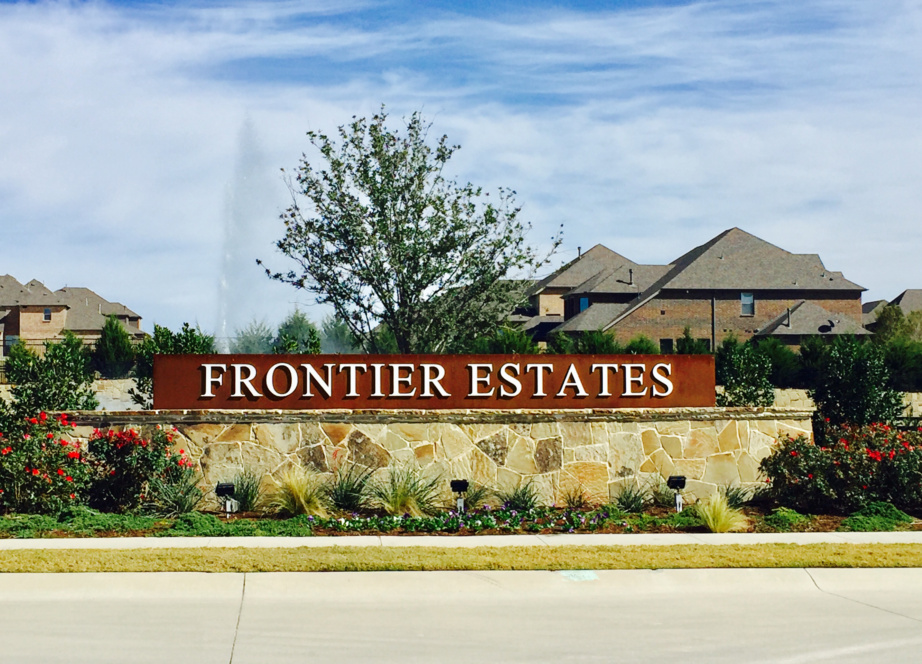 New Homes For Sale Murphy Tx