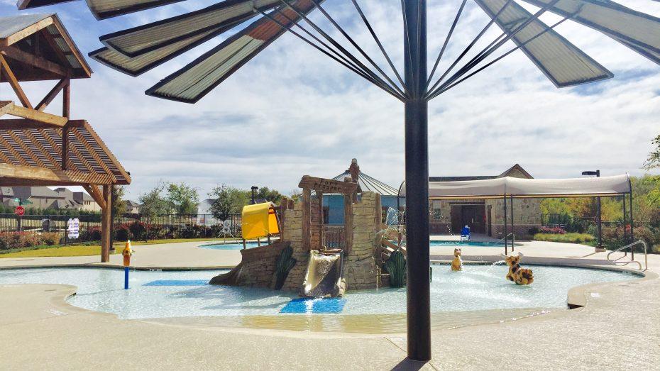 Frontier_Estates_kids_splash_pool_2