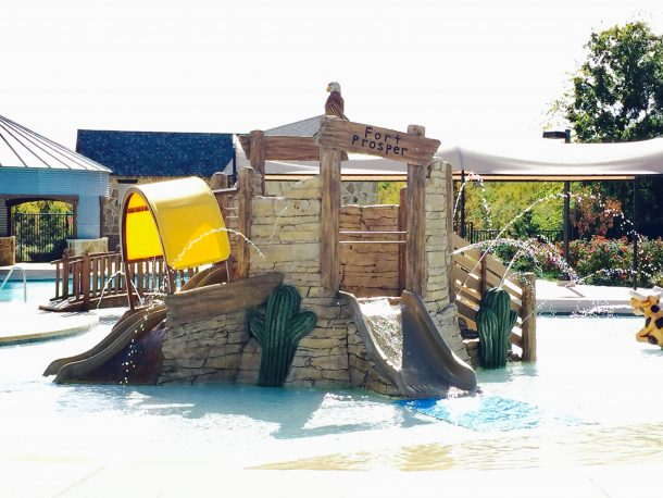 Frontier_Estates_kids_splash_pool_3