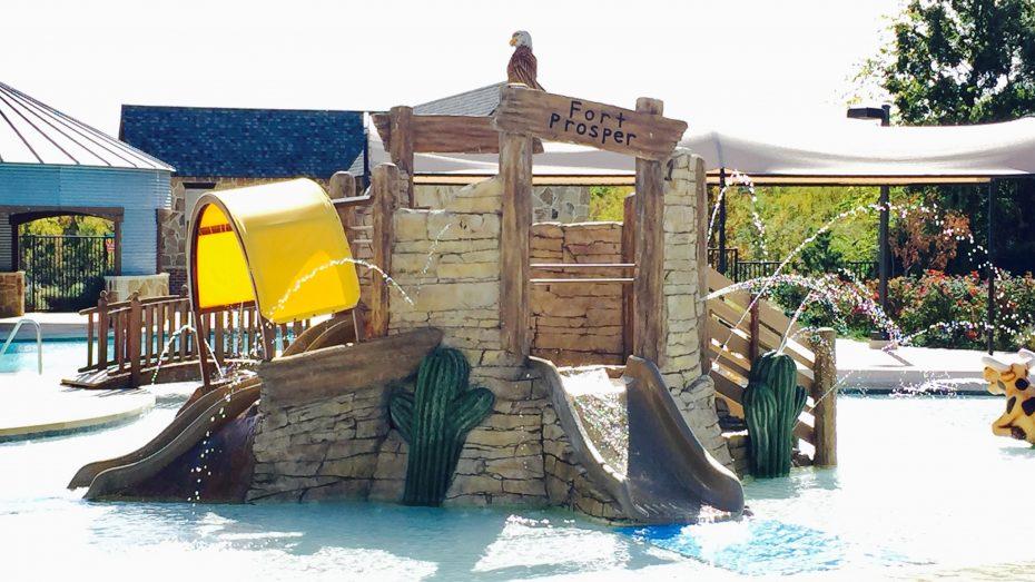 Frontier_Estates_kids_splash_pool_3