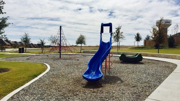 Trinity_Falls_park_6_slide