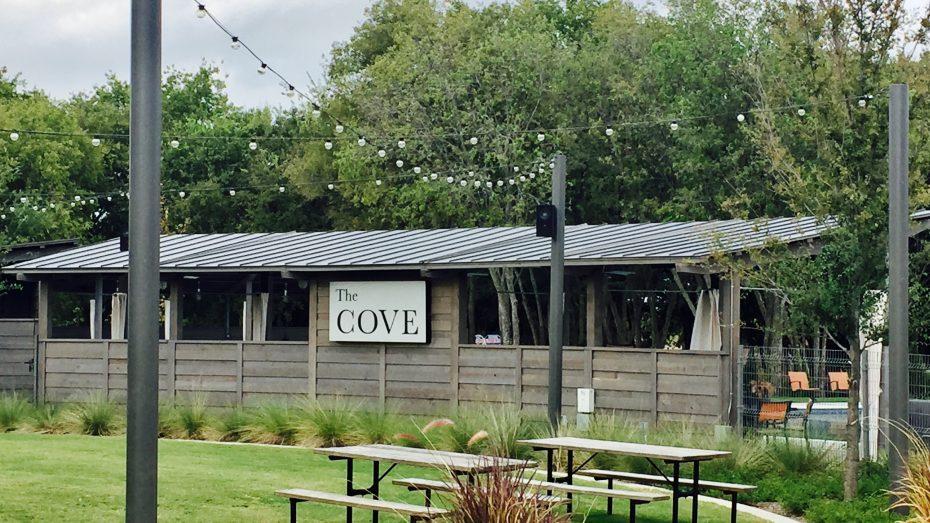 Union-Park-Cove