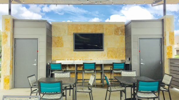 Union-Park-outdoor-tv