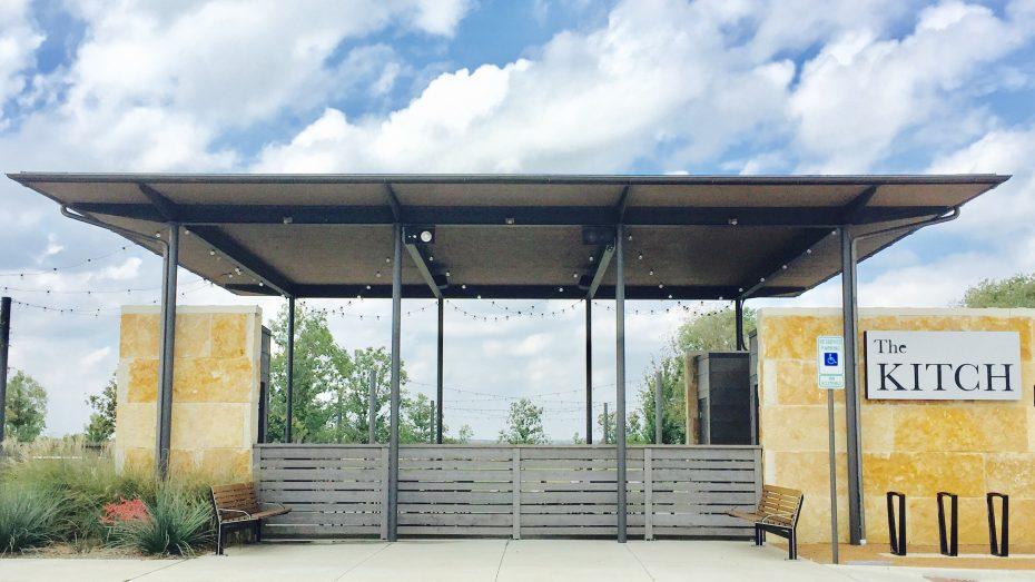 Union-Park-pavilion-Kitch