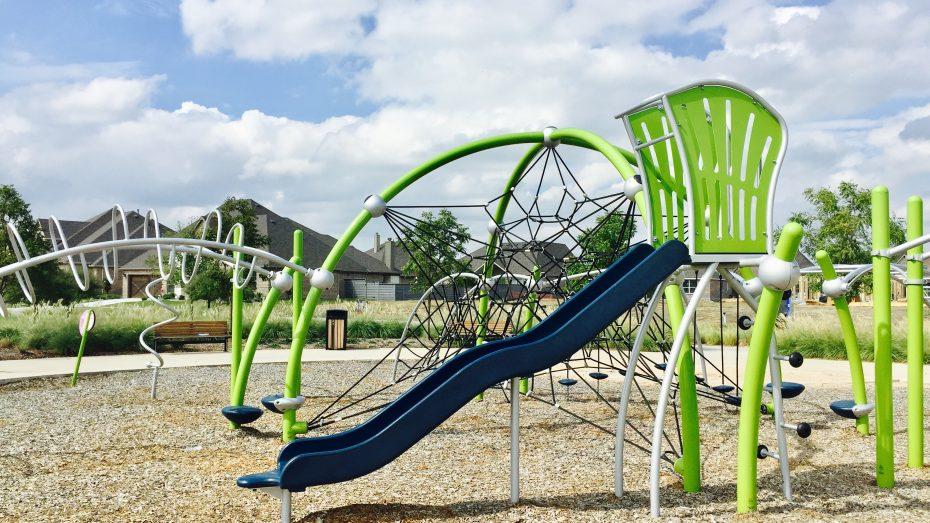 Union-Park-playground-1