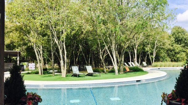 Union-Park-pool-3