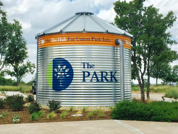 Union-Park-the-Park