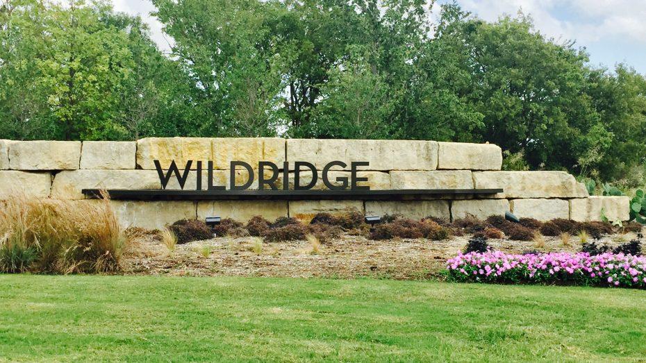 Wildridge-OakPoint-entrance-sign-3