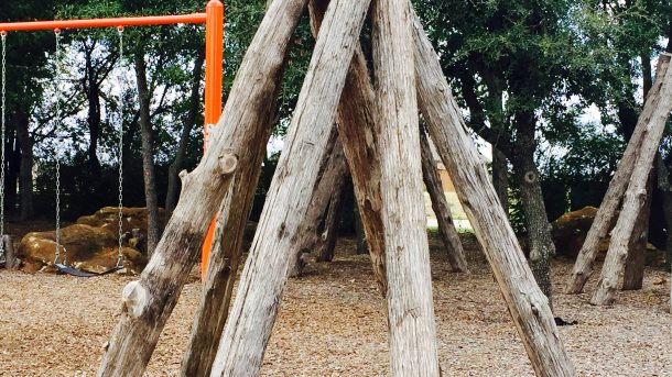 Wildridge-OakPoint-playground-2