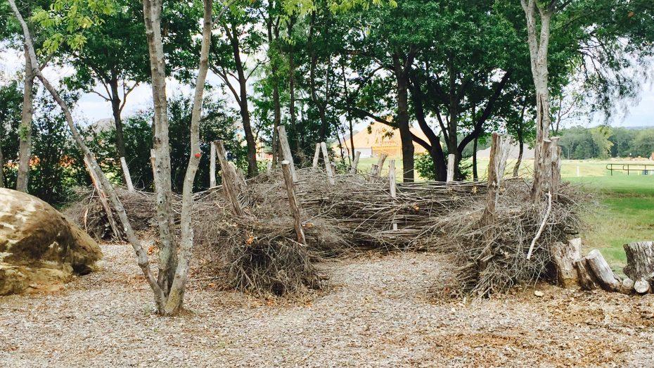 Wildridge-OakPoint-playground-3