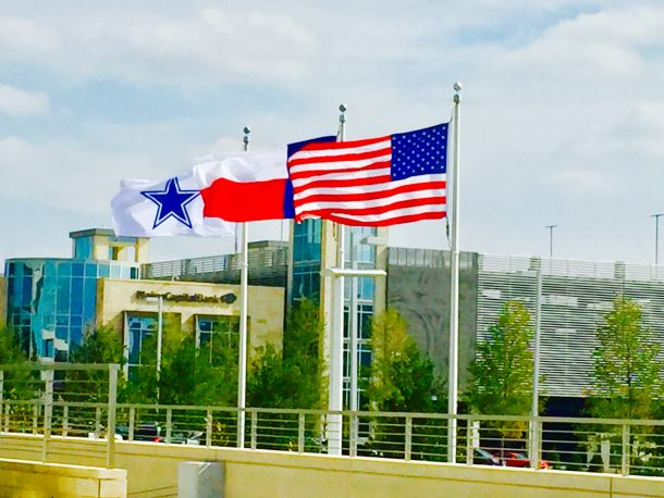 Frisco-Dallas-Cowboys-flags