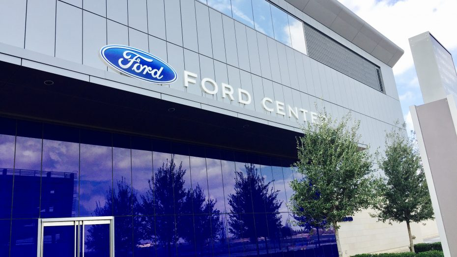Frisco-Ford-Center