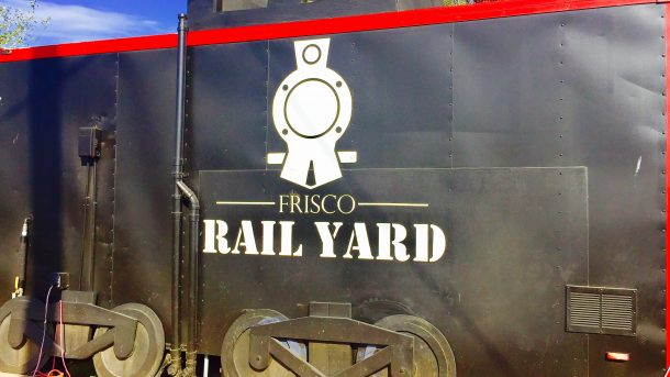 Frisco-Rail-Yard-1