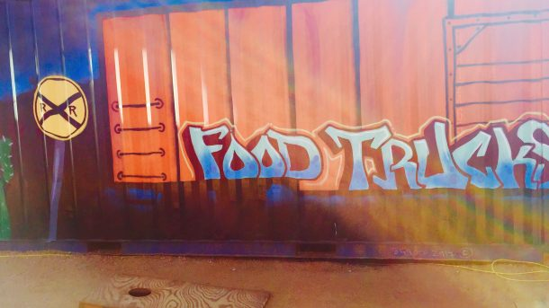 Frisco-Rail-Yard-food-truck