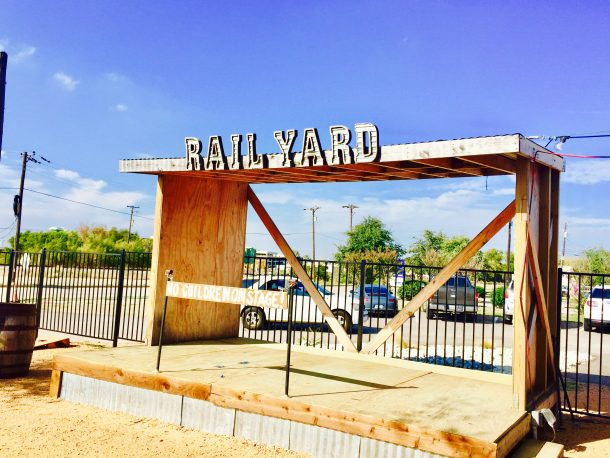 Frisco-Rail-Yard-stage