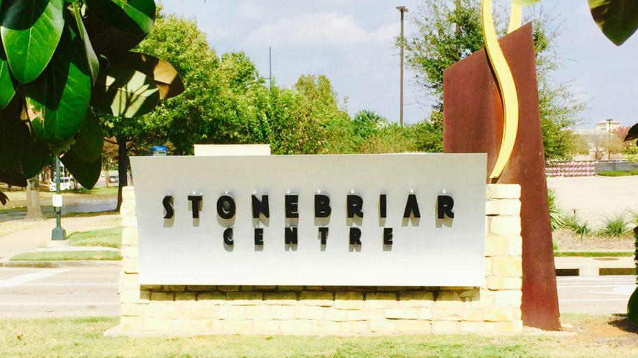 Frisco-Stonebriar-Center