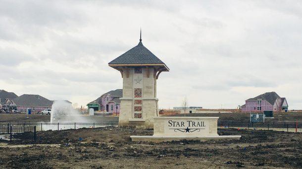 Star-Trail-entrance