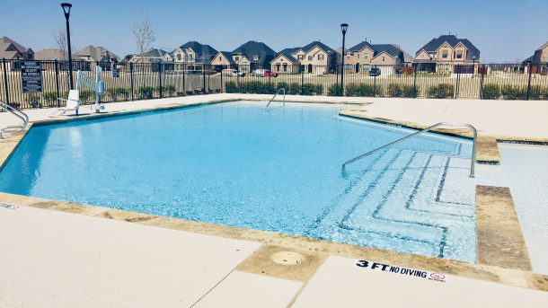 Parks_at_Legacy_Prosper_pool_1