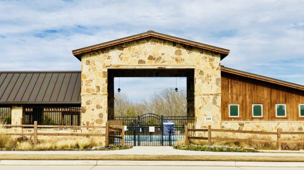 Timber_Creek_McKinney_amenity_center
