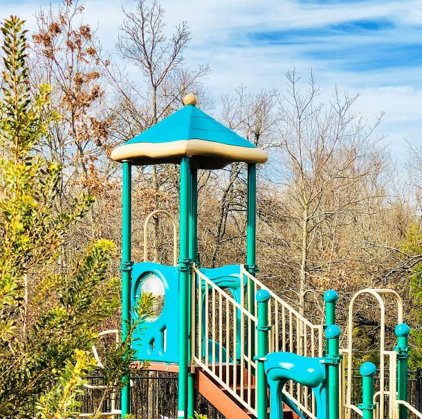 Timber_Creek_McKinney_playground_1